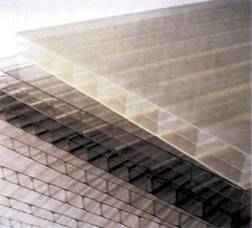 Residential Corrugated Roofing Skylights And Ventilation